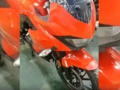 hero karizma 200 motorcyclediaries