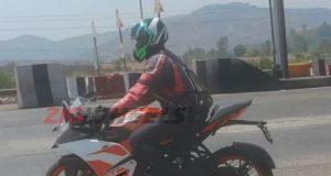 ktm-rc-125-motorcyclediaries
