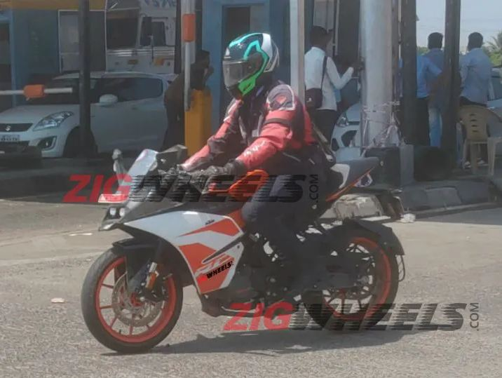 upcoming ktm bike motorcyclediaries