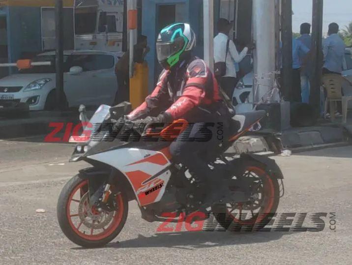 upcoming ktm bike motorcyclediaries