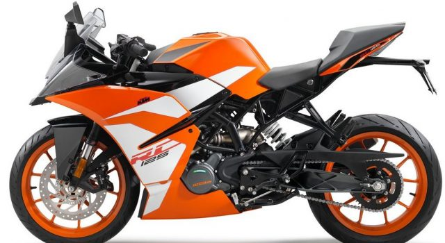 ktm-rc-125-motorcyclediaries