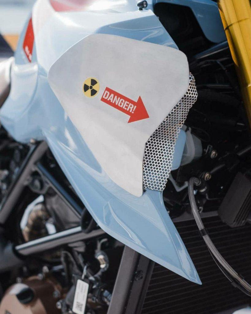 bmw-310-gs-custom-motorcyclediaries