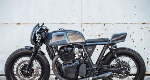 re-continental-gt-650-custom-1-motorcyclediaries
