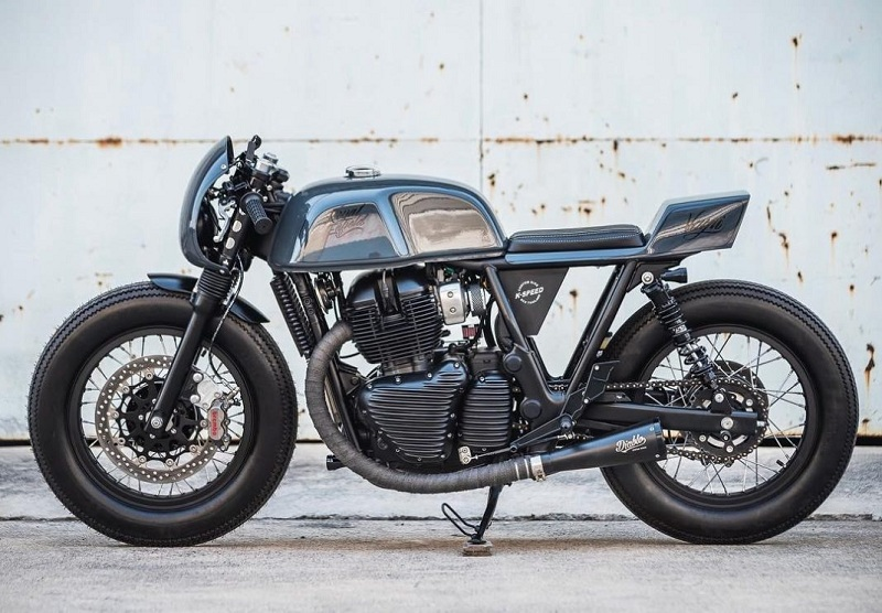 re-continental-gt-650-custom-1-motorcyclediaries