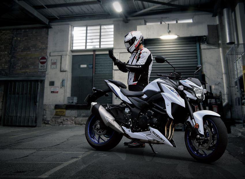 suzuki-gsx-s750-motorcyclediaries