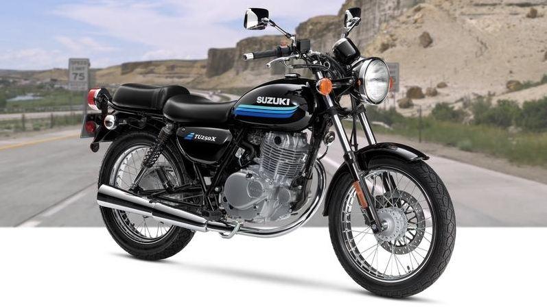 suzuki gixxer 250 motorcyclediaries