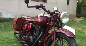 bullet-custom-motorcyclediaries