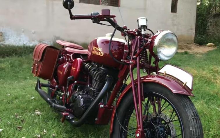bullet-custom-motorcyclediaries