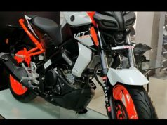 yamaha mt 15 custom colors motorcyclediaries