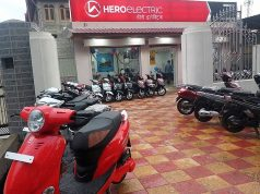 hero-electric-motorcyclediaries