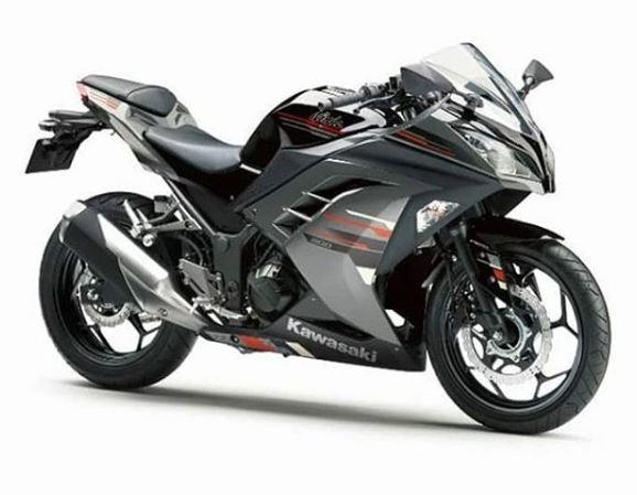 2019-Kawasaki-Ninja-300-1-motorcyclediaries