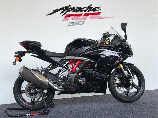 2019-TVS-Apache-RR310-motorcyclediaries
