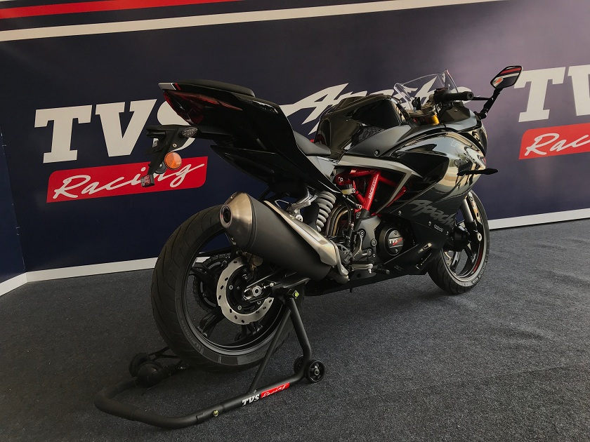 2019-TVS-Apache-RR310-2-motorcyclediaries - Motorcyclediaries