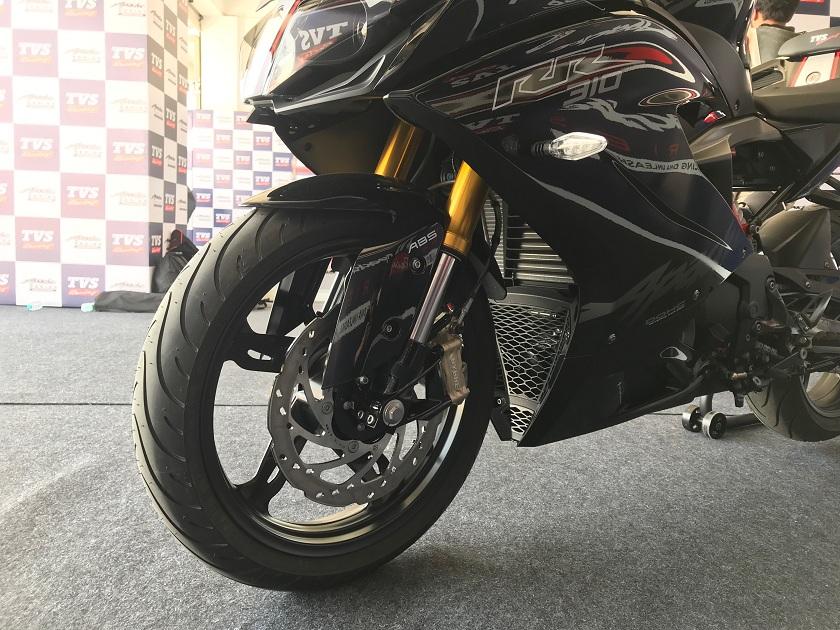 2019-TVS-Apache-RR310-5-motorcyclediaries - Motorcyclediaries