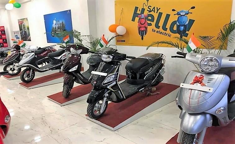 hero-electric-motorcyclediaries