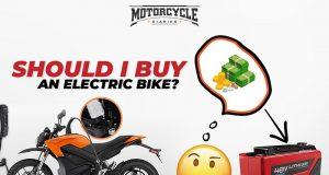 electric-vehicles-motorcyclediaries