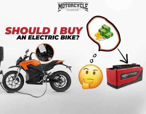 electric-vehicles-motorcyclediaries