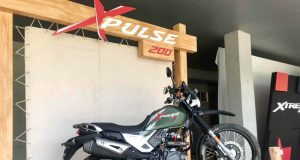 Hero-XPulse-200-images-motorcyclediaries