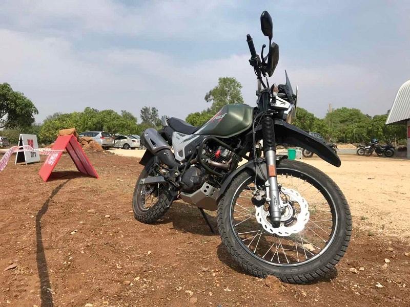 Hero-XPulse-200-images-motorcyclediaries