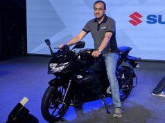 suzuki gixxer sf 150 price motorcyclediaries