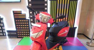 Hero-Pleasure-Plus-motorcyclediaries