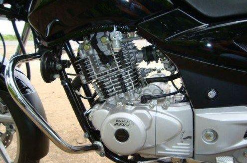 avenger 160 street abs motorcyclediaries