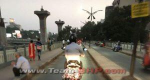 bajaj urbanite motorcyclediaries