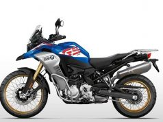 bmw f850 gs adventure motorcyclediaries