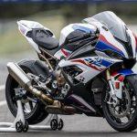 bmw-s1000rr-motorcyclediaries