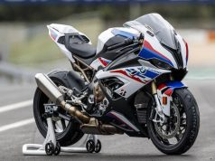 bmw-s1000rr-motorcyclediaries