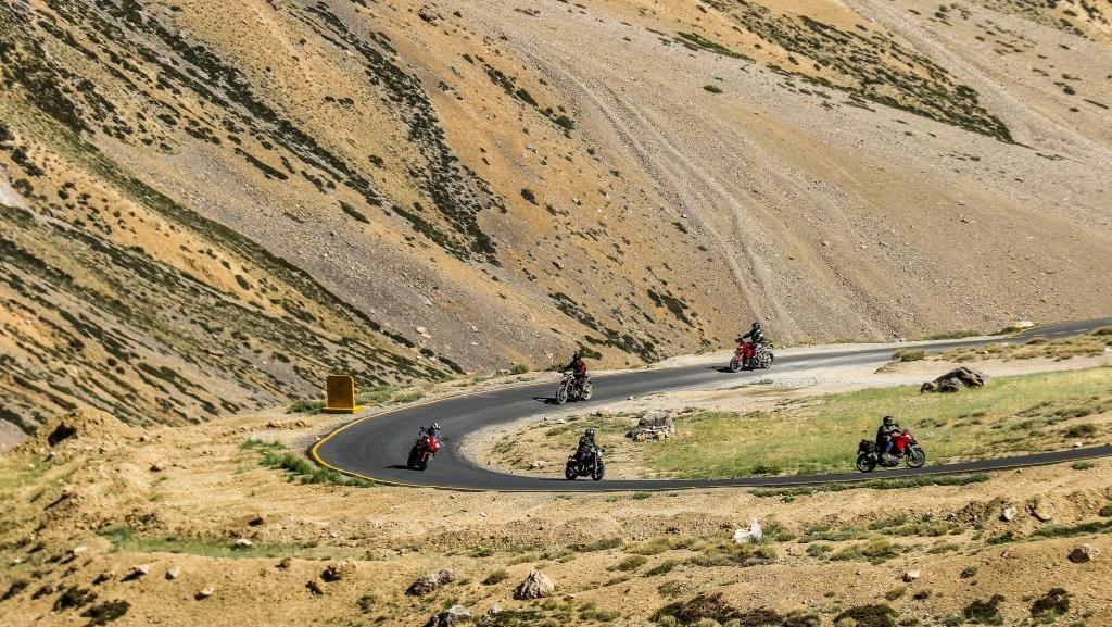 ducati-dream-tour-motorcyclediaries