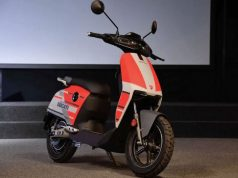 ducati-electric-scooter-motorcyclediaries
