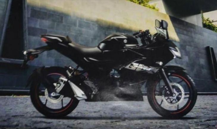 suzuki-gixxer-250-sf-motorcyclediaries
