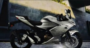 suzuki-gixxer-250-sf-motorcyclediaries