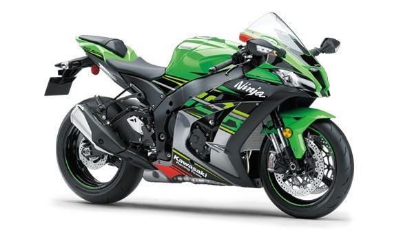 ninja-zx10r-price-motorcyclediaries
