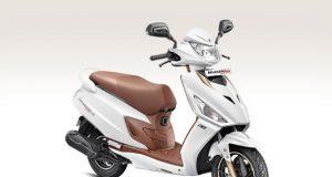 june 2019 bike sales motorcyclediaries