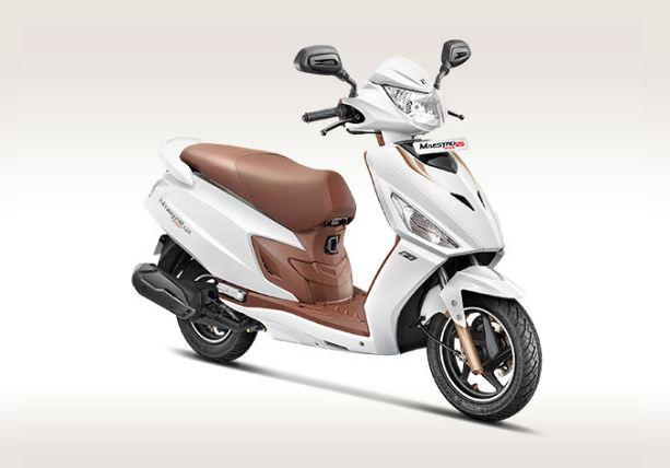 hero-maestro-edge-125-price-motorcyclediaries