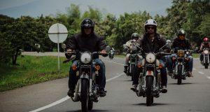 one ride motorcyclediaries