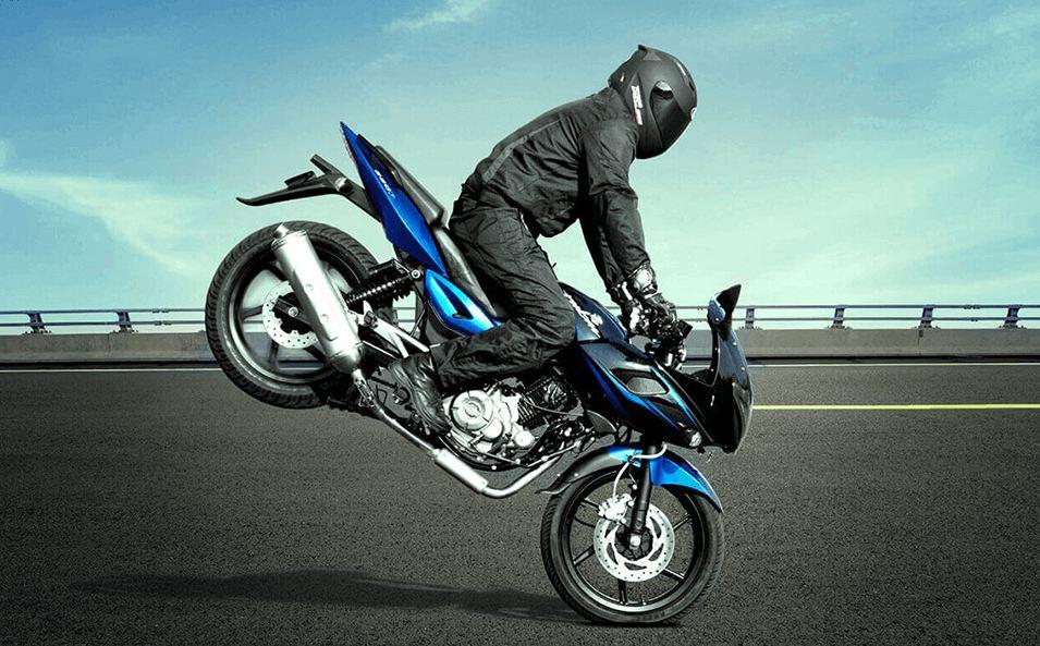 hero xtreme 200s motorcyclediaries