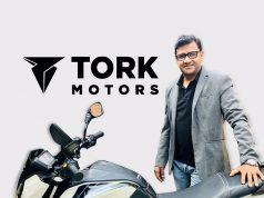 roy-kurian-tork-motors-motorcyclediaries