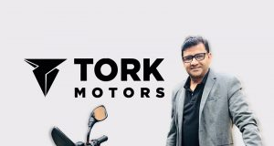 roy-kurian-tork-motors-motorcyclediaries