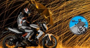 rynox-insurance-motorcyclediaries