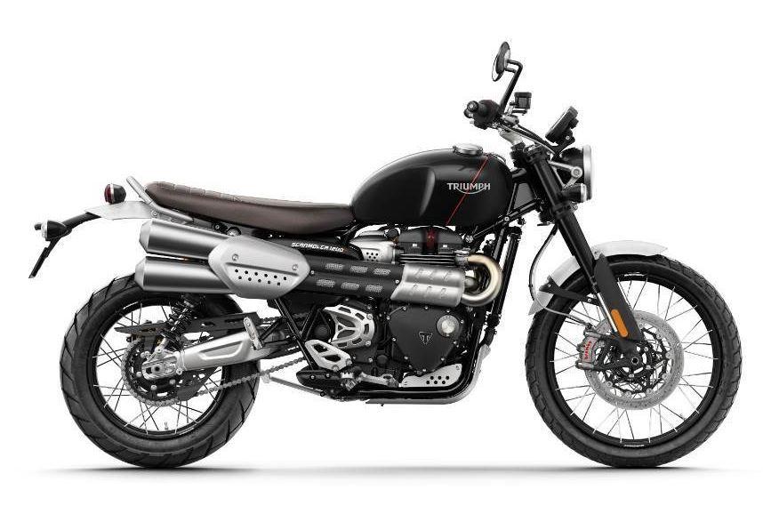 triumph-scrambler-1200-1-motorcyclediaires