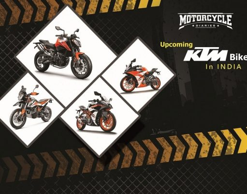 upcoming ktm bikes in india motorcyclediaries