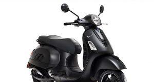 vespa urban club motorcyclediaries