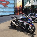 2019-BMW-S1000RR-motorcyclediaries
