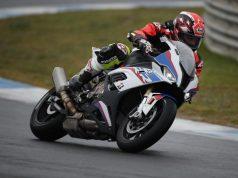 9 bmw s1000rr price motorcyclediaries