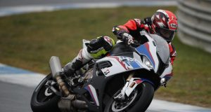 9 bmw s1000rr price motorcyclediaries