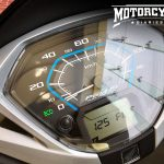 Honda-Activa-125-BS6-motorcyclediaries