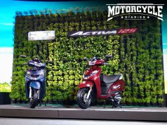 Honda-Activa-125-BS6-motorcyclediaries